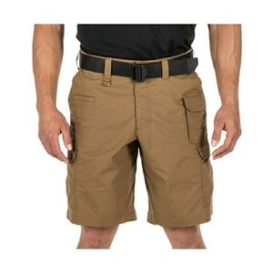 5.11 Tactical Series Mens Cargo Shorts Size 36